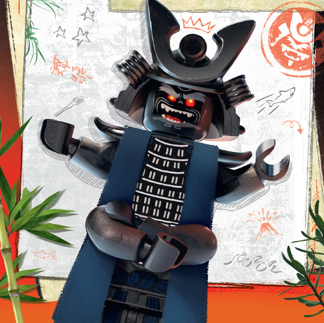 lord-garmadon