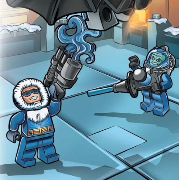 mr-freeze-and-captain-cold
