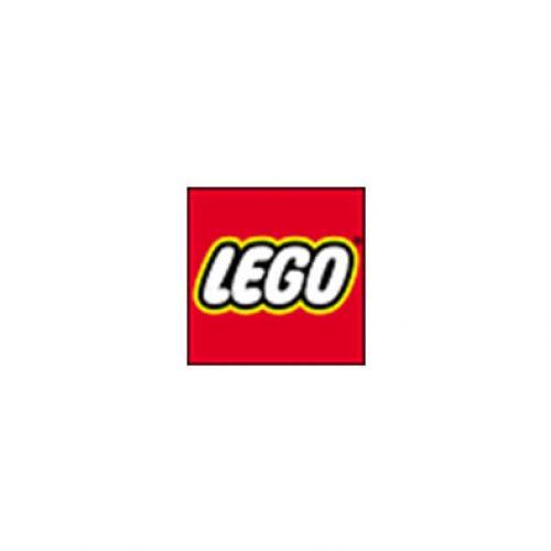 LEGO ® Bücher