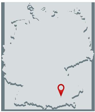 mapa-niemiec-small