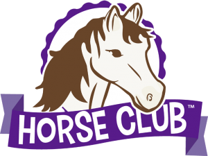 horse_club_logo_rgb_tm
