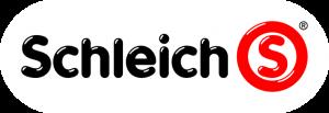 schleich_logo_rgb_oval