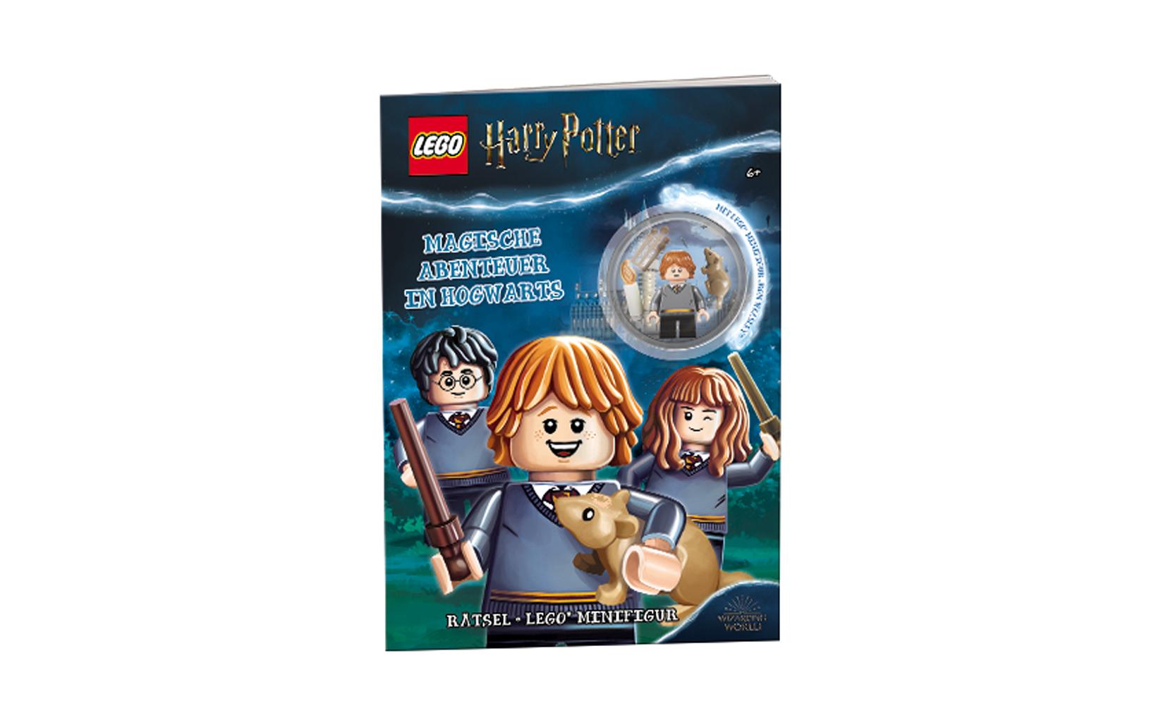 lego-harry-potter-magische-abenteuer-in-hogwarts
