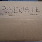 Foto Messekiste