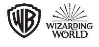 wb-ww-logos