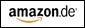 Amazon.de Shop-Verlinkung