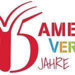 5 Jahre AMEET Verlag